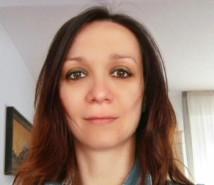 Dottoressa Carlotta Maggiorelli