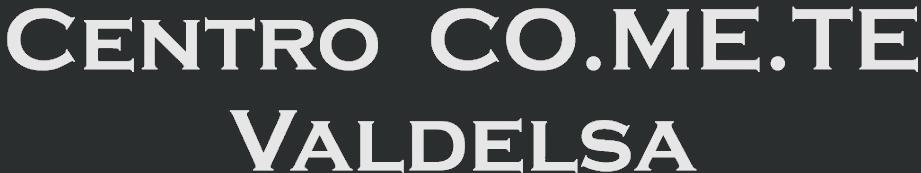 Centro Co.Me.Te. Valdelsa