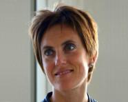 Dottoressa Cecilia Bianchi
