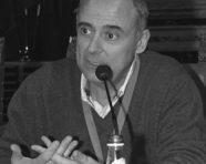 Dottore Giancarlo Francini