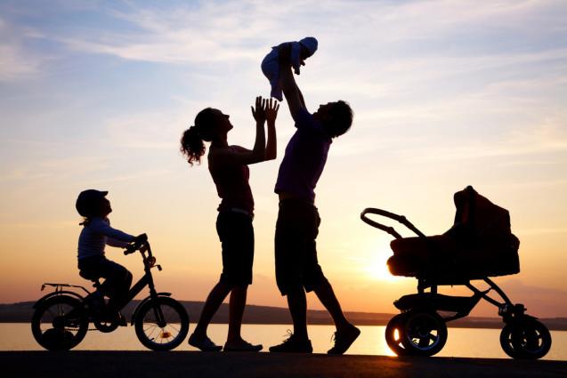 La famiglia in movimento: protocollo di intesa tra AUSL di Siena e Centro Co.Me.Te Valdelsa 2015/2016