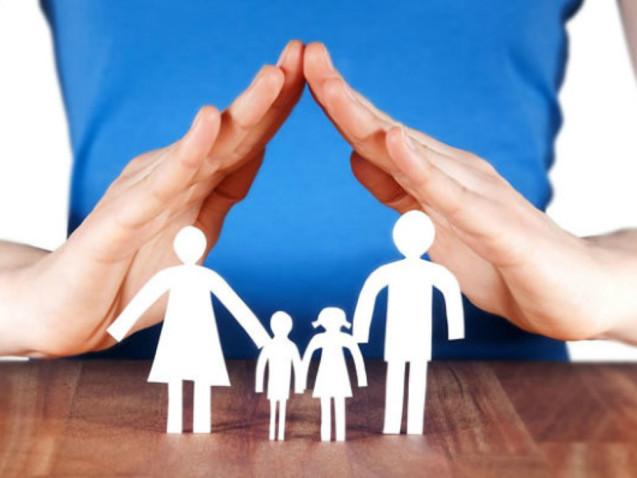 S.O.S. Famiglia: chi risponde se non ce la fa? Tentativi di welfare mix – seminario del 16 ottobre 2015
