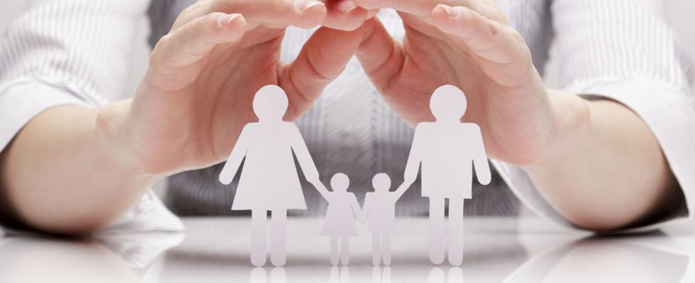 Terapia del divorzio