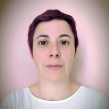 Dottoressa Caterina Borghini
