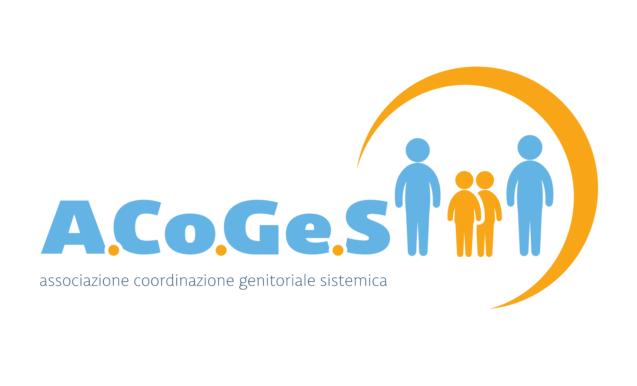 Il Centro Co.Me.Te Valdelsa aggiunge tra i suoi servizi la Coordinazione genitoriale